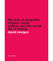 David Morgan_religion visual culture